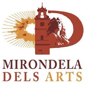 La Mirondela Dels Arts - 9 Mars 2019